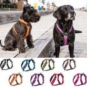 犬 ハーネス Comfort Walk Air Harness(コンフォートウォークエアハーネス) ドッグコペンハーゲン