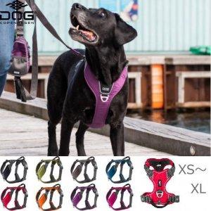 犬 ハーネス Comfort Walk Pro Harness(コンフォートウォークプロハーネス) ドッグコペンハーゲン