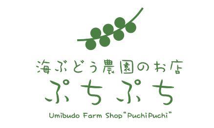 ぷちぷち 海ぶどう農園のお店 WEBショッピング