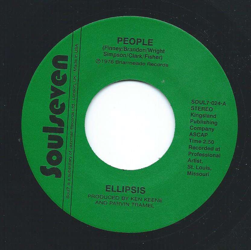 ELLIPSIS / PEOPLE / GREGORY MOORE (7