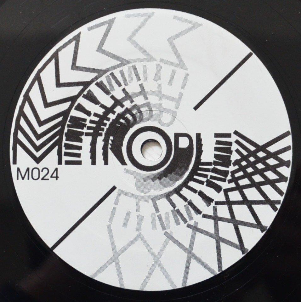 MODEL 500 / STARLIGHT (12