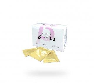 β+Plus(30袋)