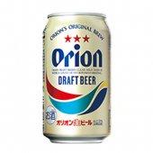 【お歳暮】オリオンビール オリオンドラフト(350ml×24缶セット)【ギフト】
