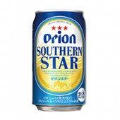 【お歳暮】オリオンビール サザンスター(350ml×24缶セット)【ギフト】