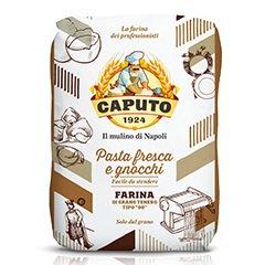 CAPUTO(カプート) パスタフレスカ・...