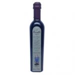 イタリア食材・ワイン