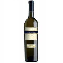 イタリア食材・ワイン画像