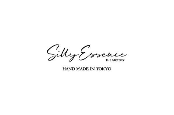SILVER ACCESSORY BRAND   SILLY ESSENCE FACTORY (シリーエッセンス ファクトリー)