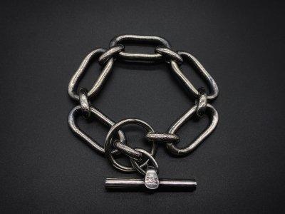 2$sjewelry/bracelet125/silver