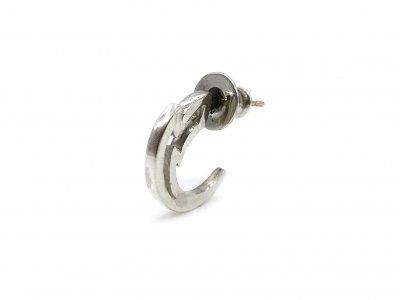 2$sjewelry/pierce747/silver