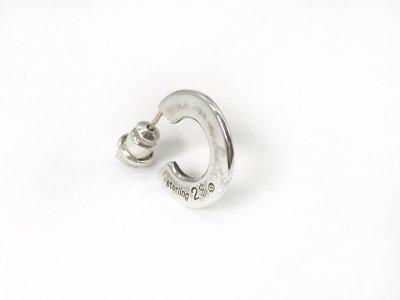 2$sjewelry/pierce222/silver