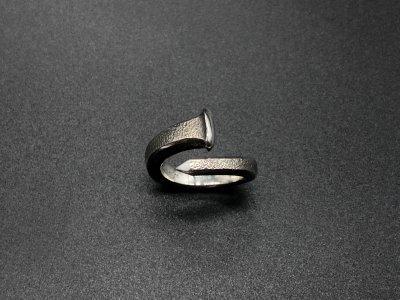 2$sjewelry/ring222/silver