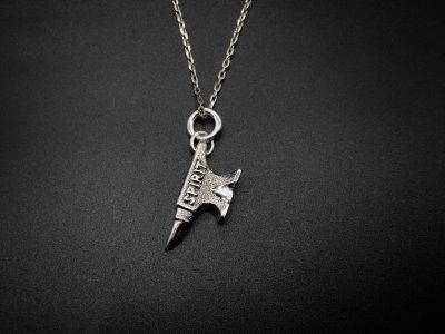 2$sjewelry/top236/silver