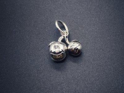 2$sjewelry/charm999/silver