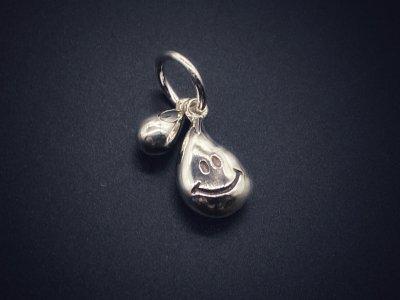 2$sjewelry/charm777/silver
