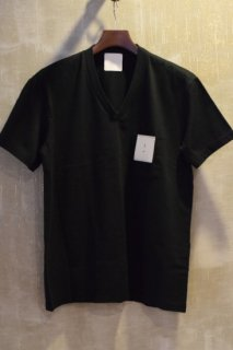 WYATT(16SS)/ワイアット/REGULAR V-NECK TEE