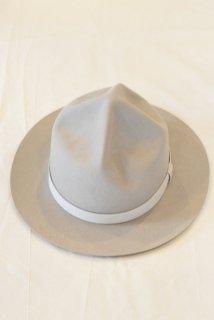 1sin(16AW)/イッシン/Mt.HAT