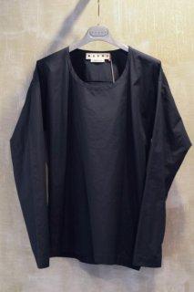 MARNI(17SS)/マルニ/pullover shirt