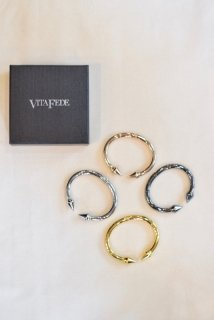 VITAFEDE/ヴィタフェデ/TITAN BRACELET<img class='new_mark_img2' src='//img.shop-pro.jp/img/new/icons15.gif' style='border:none;display:inline;margin:0px;padding:0px;width:auto;' />