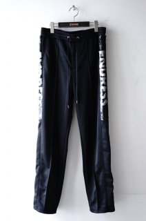 TAAKK(18SS)/ターク/EN DRESS JERSEY PANTS<img class='new_mark_img2' src='//img.shop-pro.jp/img/new/icons15.gif' style='border:none;display:inline;margin:0px;padding:0px;width:auto;' />