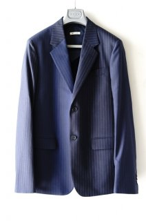 MARNI(18SS)/マルニ/30%off/CRAZY STRIPE JACKET