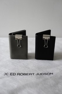 ED ROBERT JUDSON/エドロバートジャドソン/GEM CARD CASE<img class='new_mark_img2' src='https://img.shop-pro.jp/img/new/icons15.gif' style='border:none;display:inline;margin:0px;padding:0px;width:auto;' />