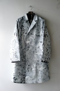 SHINYA KOZUKA(18AW)/シンヤコヅカ/ATELIER COAT<img class='new_mark_img2' src='https://img.shop-pro.jp/img/new/icons15.gif' style='border:none;display:inline;margin:0px;padding:0px;width:auto;' />
