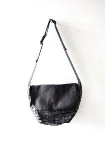 GRIPS/グリップス/shoulder bag