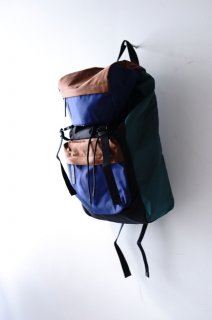 MARNI(19SS)/マルニ/BACKPACK<img class='new_mark_img2' src='https://img.shop-pro.jp/img/new/icons15.gif' style='border:none;display:inline;margin:0px;padding:0px;width:auto;' />