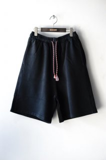 QASIMI(19SS)/カシミ/JERSEY SHORTS<img class='new_mark_img2' src='https://img.shop-pro.jp/img/new/icons15.gif' style='border:none;display:inline;margin:0px;padding:0px;width:auto;' />