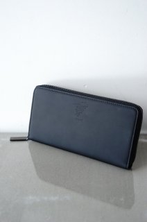 yohjiyamamoto(19SS)/ヨウジヤマモト/discord long zip wallet<img class='new_mark_img2' src='https://img.shop-pro.jp/img/new/icons15.gif' style='border:none;display:inline;margin:0px;padding:0px;width:auto;' />