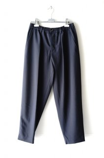 MARNI(19AW)/マルニ/Wool Trousers<img class='new_mark_img2' src='https://img.shop-pro.jp/img/new/icons15.gif' style='border:none;display:inline;margin:0px;padding:0px;width:auto;' />