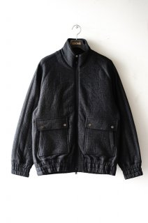 TAAKK(19AW)/ターク/ELEPHANT BLOUSON<img class='new_mark_img2' src='https://img.shop-pro.jp/img/new/icons15.gif' style='border:none;display:inline;margin:0px;padding:0px;width:auto;' />