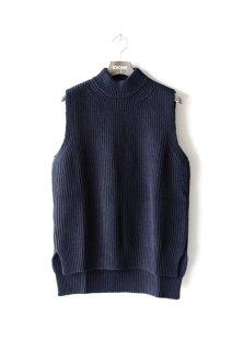 MARNI(19AW)/マルニ/Knit Vest