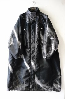 TAAKK(20SS)/ターク/WEAR THE EARTH COAT<img class='new_mark_img2' src='https://img.shop-pro.jp/img/new/icons15.gif' style='border:none;display:inline;margin:0px;padding:0px;width:auto;' />
