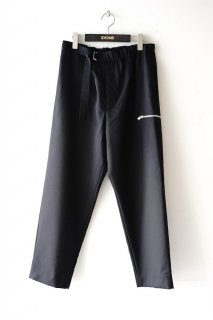 OAMC(20SS)/オーエーエムシー/REGS PANT<img class='new_mark_img2' src='https://img.shop-pro.jp/img/new/icons15.gif' style='border:none;display:inline;margin:0px;padding:0px;width:auto;' />