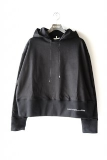 OAMC(20SS)/オーエーエムシー/SOLAR HOODIE<img class='new_mark_img2' src='https://img.shop-pro.jp/img/new/icons15.gif' style='border:none;display:inline;margin:0px;padding:0px;width:auto;' />