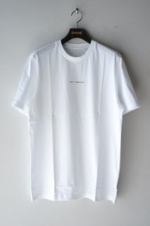 OAMC(20SS)/オーエーエムシー/DREAM T-SHIRT<img class='new_mark_img2' src='https://img.shop-pro.jp/img/new/icons15.gif' style='border:none;display:inline;margin:0px;padding:0px;width:auto;' />