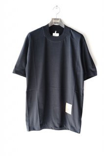 OAMC(20SS)/オーエーエムシー/JAY S.S TOP bk<img class='new_mark_img2' src='https://img.shop-pro.jp/img/new/icons15.gif' style='border:none;display:inline;margin:0px;padding:0px;width:auto;' />