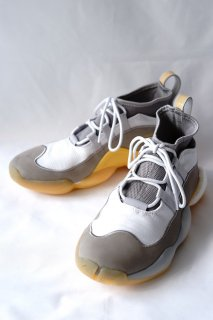 adidas by BED J.W. FORD(20SS)/アディダスベッドフォード/CRAZY BYW BF<img class='new_mark_img2' src='https://img.shop-pro.jp/img/new/icons15.gif' style='border:none;display:inline;margin:0px;padding:0px;width:auto;' />