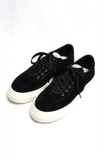 S.W.C(20SS)/DELLOW SUEDE<img class='new_mark_img2' src='https://img.shop-pro.jp/img/new/icons15.gif' style='border:none;display:inline;margin:0px;padding:0px;width:auto;' />