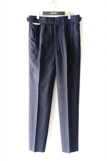 MASU(20SS)/エムエーエスユー/ATELIER MAN TROUSERS<img class='new_mark_img2' src='https://img.shop-pro.jp/img/new/icons15.gif' style='border:none;display:inline;margin:0px;padding:0px;width:auto;' />