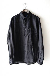 WhiteMountaineering(20SS)/ホワイトマウンテニアリング/LINEN SHIRT<img class='new_mark_img2' src='https://img.shop-pro.jp/img/new/icons15.gif' style='border:none;display:inline;margin:0px;padding:0px;width:auto;' />