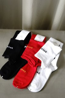 doublet(20AW)/ダブレット/SOUVENIR HIGH SOCKS<img class='new_mark_img2' src='https://img.shop-pro.jp/img/new/icons15.gif' style='border:none;display:inline;margin:0px;padding:0px;width:auto;' />