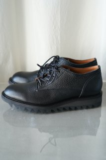 TOMOTAKA/トモタカ/Softy Work Shoes<img class='new_mark_img2' src='https://img.shop-pro.jp/img/new/icons15.gif' style='border:none;display:inline;margin:0px;padding:0px;width:auto;' />