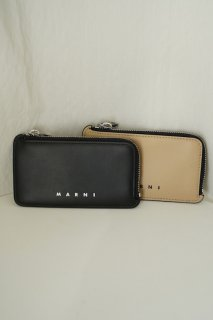 MARNI(21SS)/マルニ/Coin and Card Holder<img class='new_mark_img2' src='https://img.shop-pro.jp/img/new/icons14.gif' style='border:none;display:inline;margin:0px;padding:0px;width:auto;' />