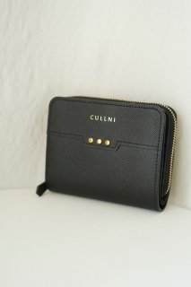 leather wallet<img class='new_mark_img2' src='https://img.shop-pro.jp/img/new/icons14.gif' style='border:none;display:inline;margin:0px;padding:0px;width:auto;' />