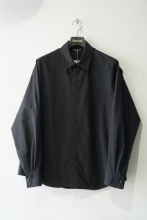RIDE STRETCH BLOUSON<img class='new_mark_img2' src='https://img.shop-pro.jp/img/new/icons14.gif' style='border:none;display:inline;margin:0px;padding:0px;width:auto;' />