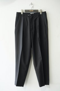 Neo Pants bk<img class='new_mark_img2' src='https://img.shop-pro.jp/img/new/icons14.gif' style='border:none;display:inline;margin:0px;padding:0px;width:auto;' />
