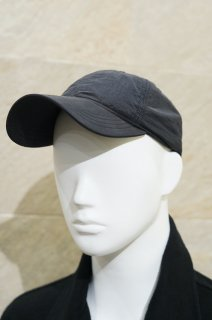 BALL CAP<img class='new_mark_img2' src='https://img.shop-pro.jp/img/new/icons14.gif' style='border:none;display:inline;margin:0px;padding:0px;width:auto;' />